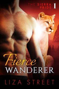 Fierce_Wanderer_cvr
