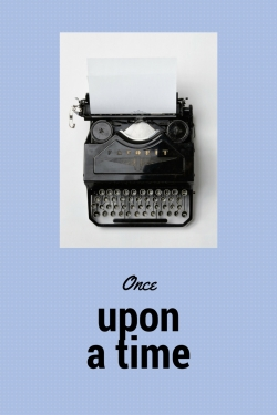 blog-graphic-once-upon-a-time