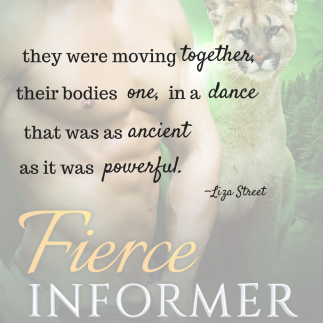 fierce-informer-quote