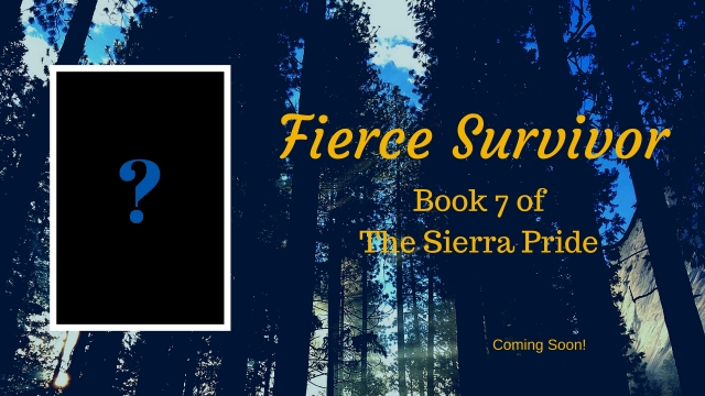 cover-teaser-for-fierce-survivor-coming-soon