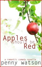 apples-watson