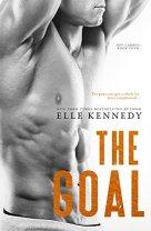 goal-kennedy
