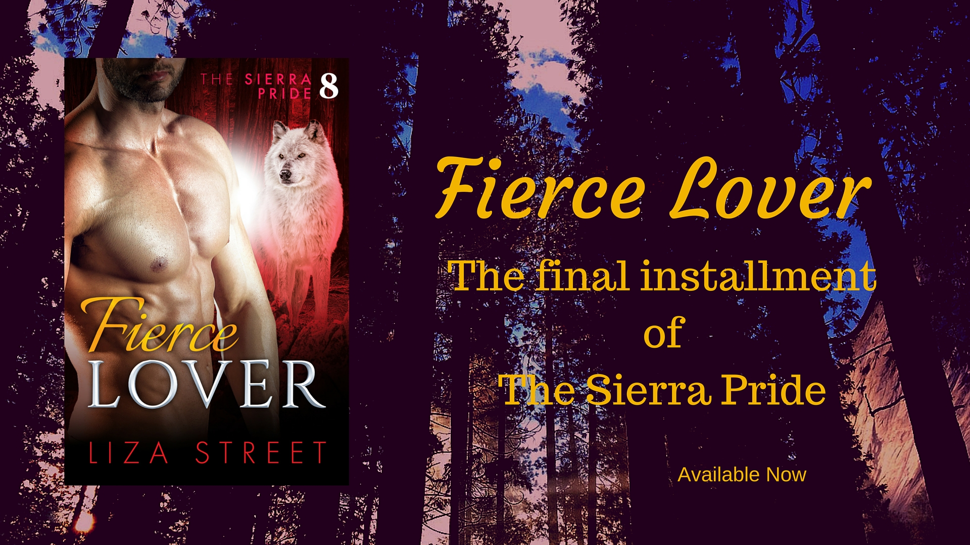 fierce-lover-available-now