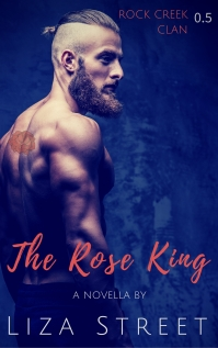 rose-king-cover