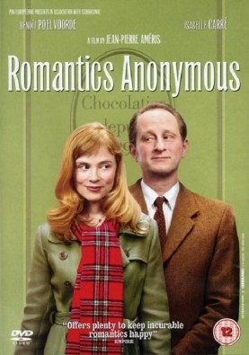 romantics-anonymous