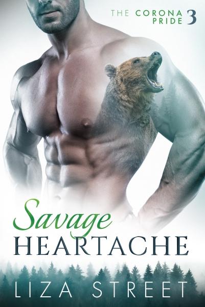Savage_Heartache_cvr