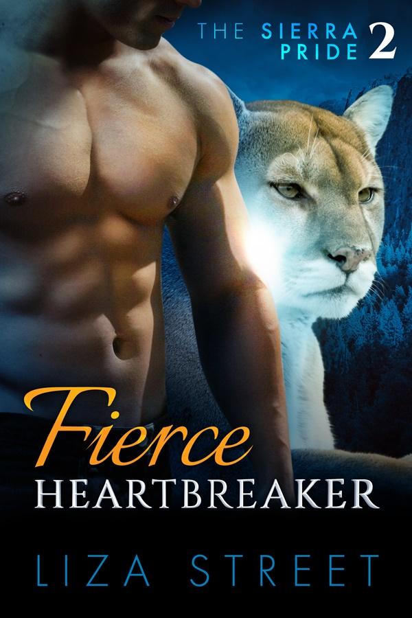 Fierce_Heartbreaker_small
