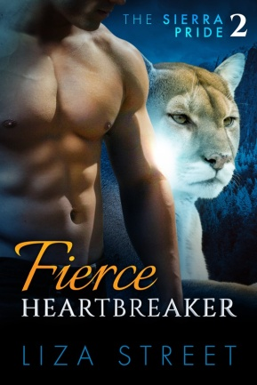 Fierce_Heartbreaker_small