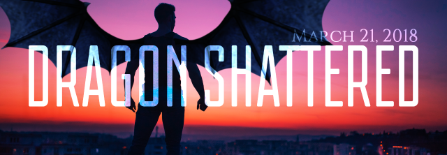 dragon shattered promo guy liza website size