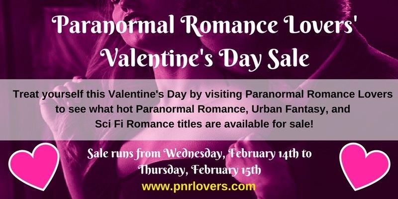 paranormal-romance-loversvalentines-day-sale-7f