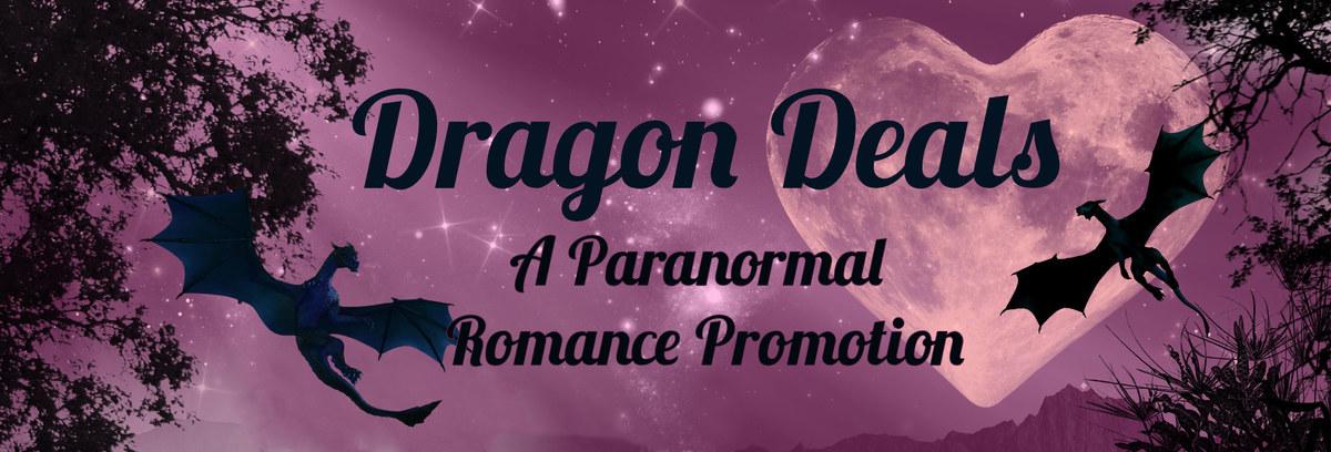 Dragon Deals