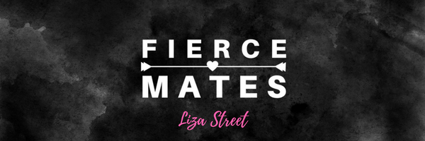 Fierce Mates page header