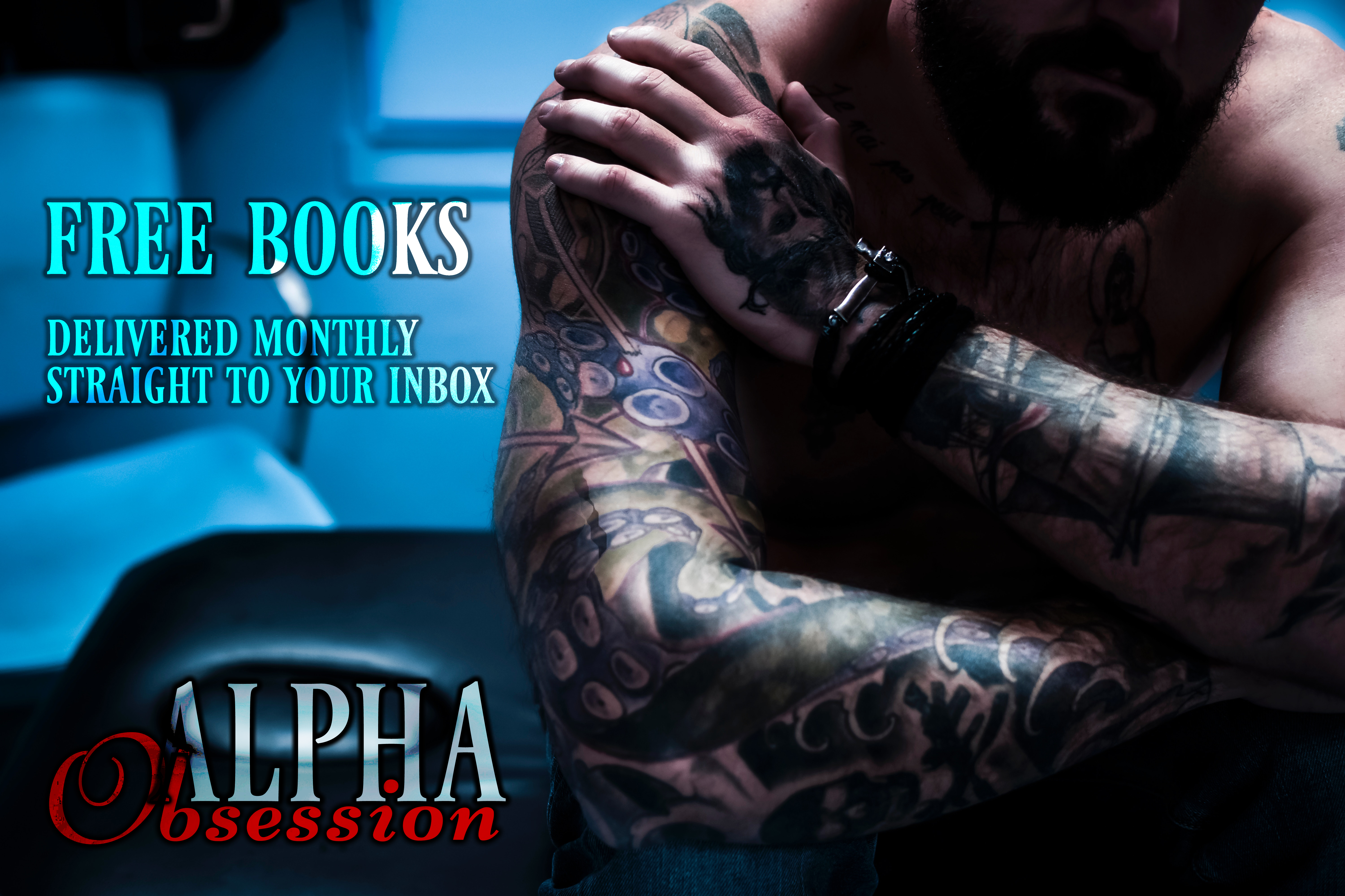 alpha obsession promo 1.png