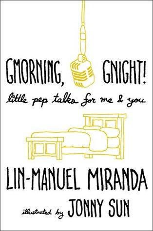 gmorning gnight book cover