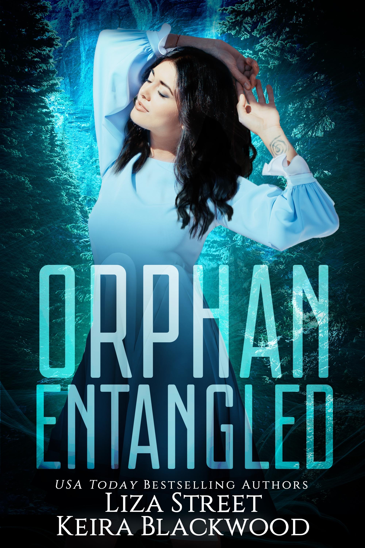 orphan entangled 19