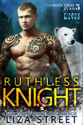 ruthless knight_medium