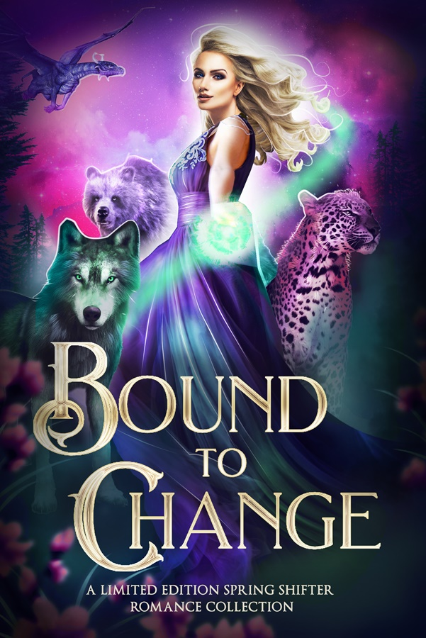 Bound to Change_small