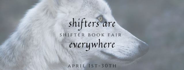 shifters are everywhere