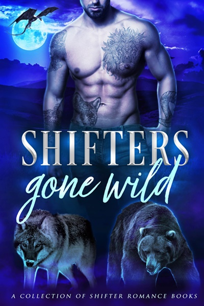 shifters gone wild_small