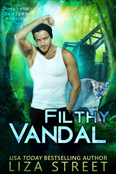 filthy vandal cover_small