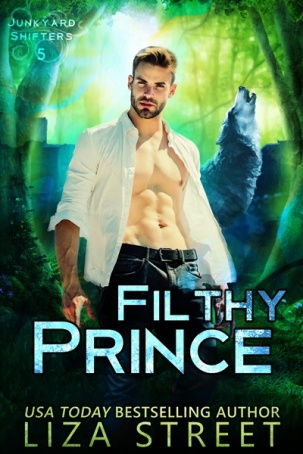 filthy prince_small