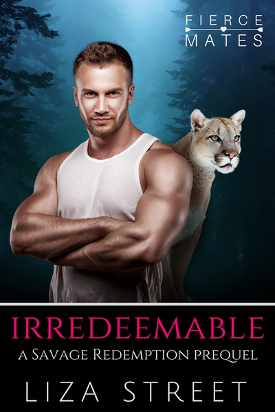 Irredeemable cover_small