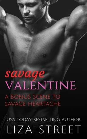 savage valentine cover_small